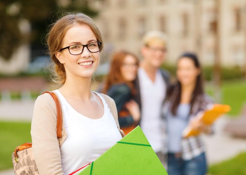 Skutečné vzdělání začíná až po škole