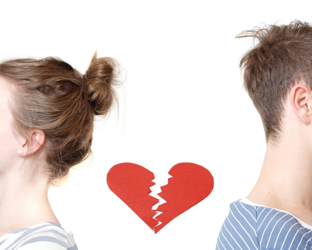 10+1 důvodů, proč je skvělé být single!