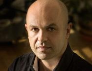 Peter-Sasin2
