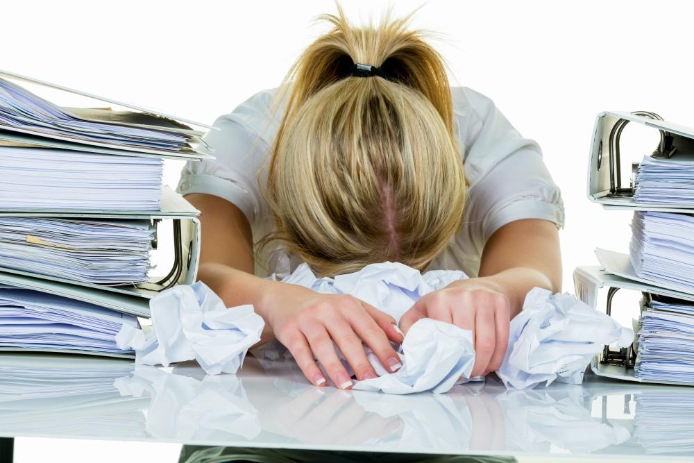 Půjčka před výplatou – 5 důvodů proč NE!