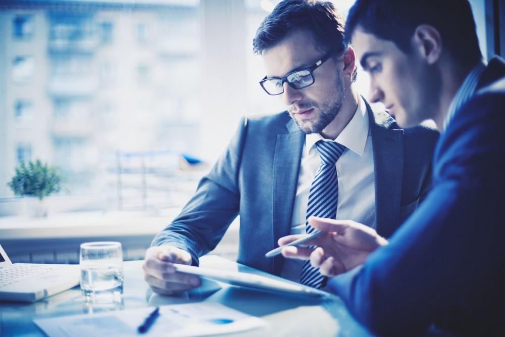 3 zaručené kroky, kterými zruinujete každou obchodní schůzku