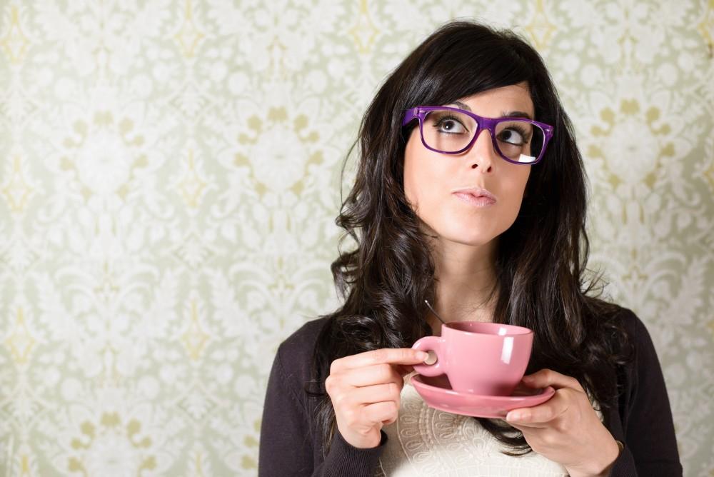 Úspěšné ženy hlavou rodiny… Ano nebo ne?