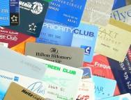 Kundenkarten_orez