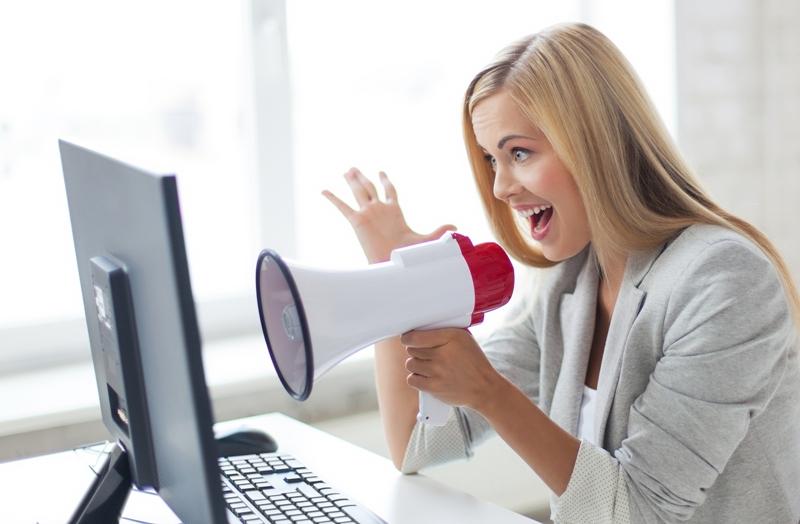19 email marketingových tipů pro hravý byznys