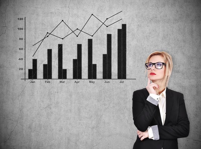 7 způsobů, jak zvýšit prodej pomocí email marketingu