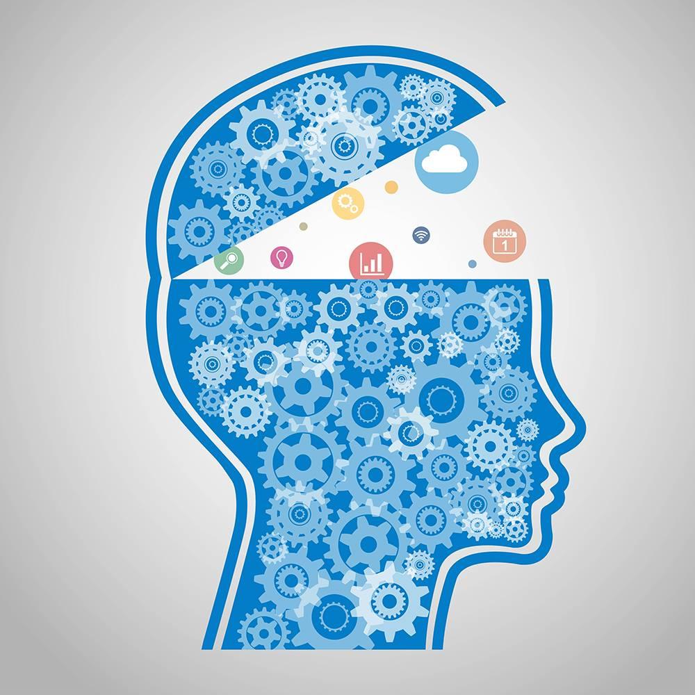 Okamžité změny na podvědomé úrovni – Hypnořeč a Transformační gramatika