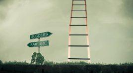 Bude vaše podnikání fungovat? Zjistěte to dříve, než se do něj vrhnete!