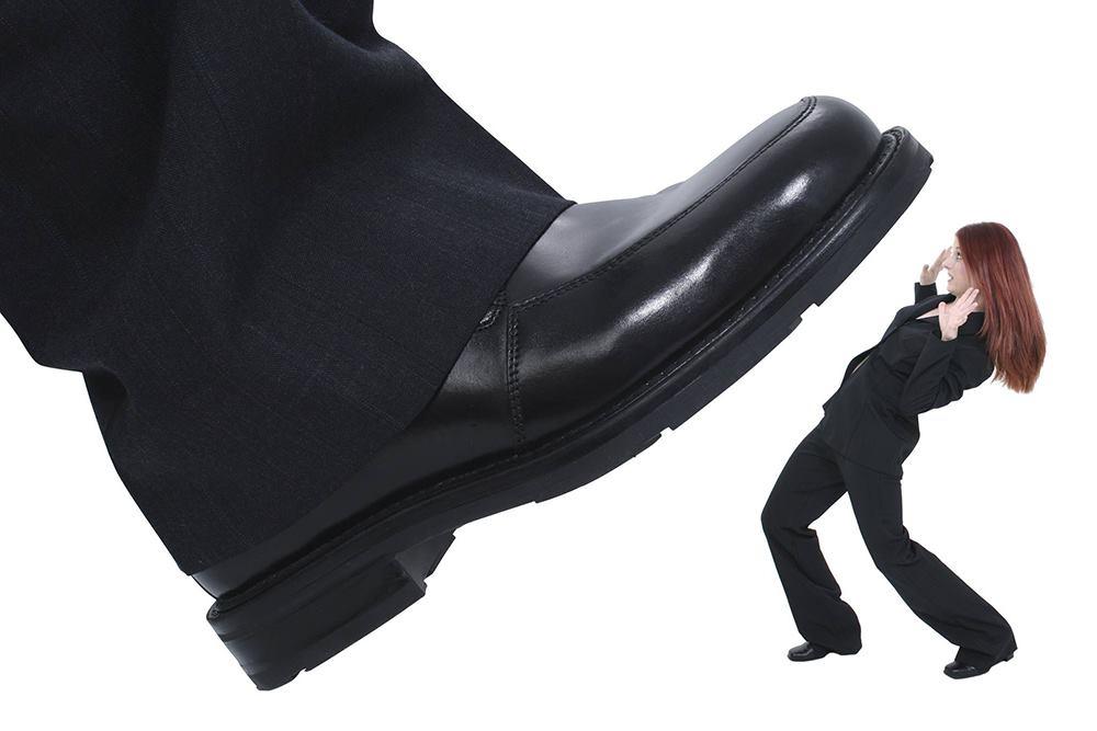 Nejčastější předsudky o podnikání na volné noze