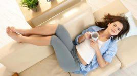 Do práce po rodičovské bez stresu? Víme, jak na to!