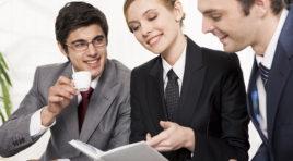 Manažer vs. manažerka – znáte pro i proti?