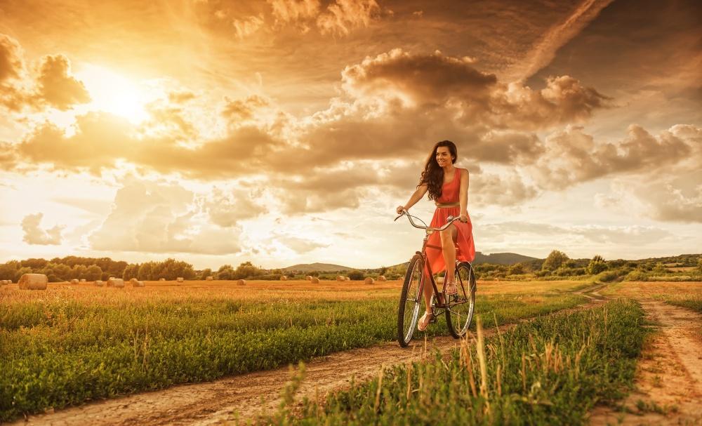 Desatero úspěšné ženy: Menstruační cyklus a jeho dary v podnikání