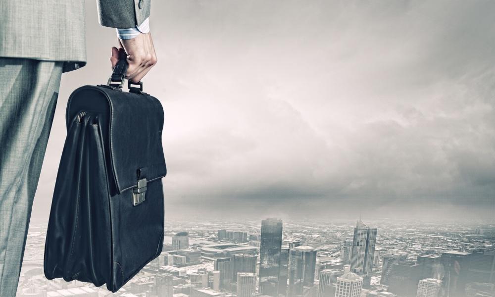 Jak se zbavit strachu ze změny povolání