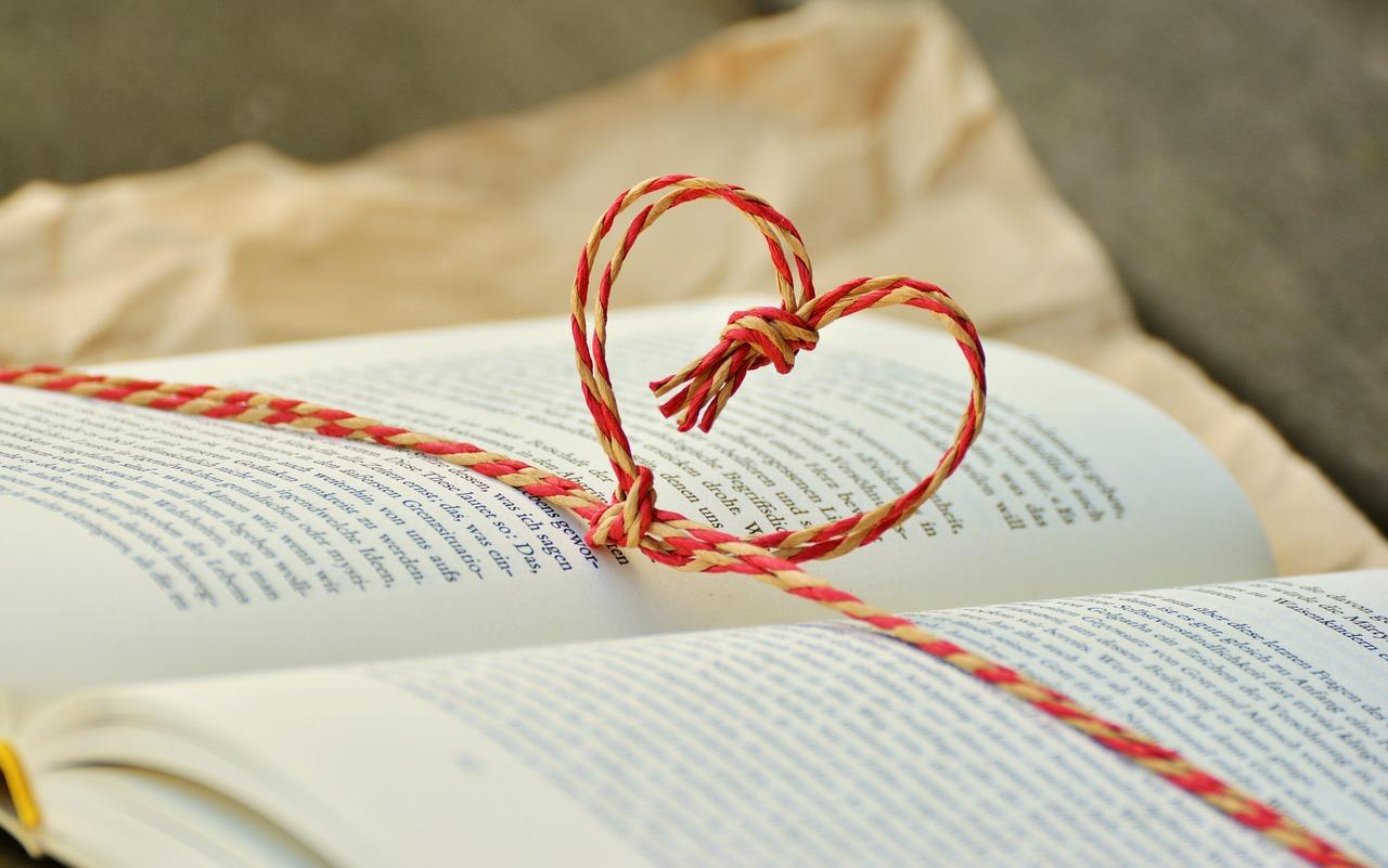 Proč je důležité číst? Jak čtení rozvíjí naší osobnost a jak si najít čas na čtení?