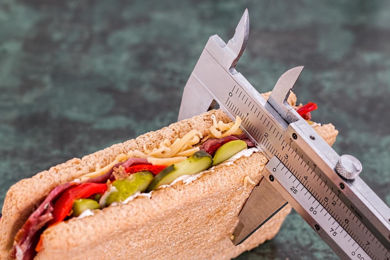Rady a tipy, jak úspěšně zhubnout i při vysokém pracovním nasazení