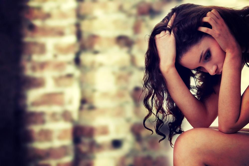 Syndrom hochštaplera – úspěch nebo fake?