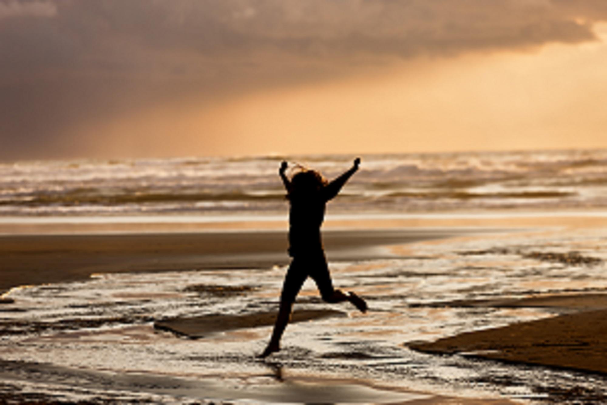 Jak najít smysl života a proč je důležité zamyslet se nad existencí člověka
