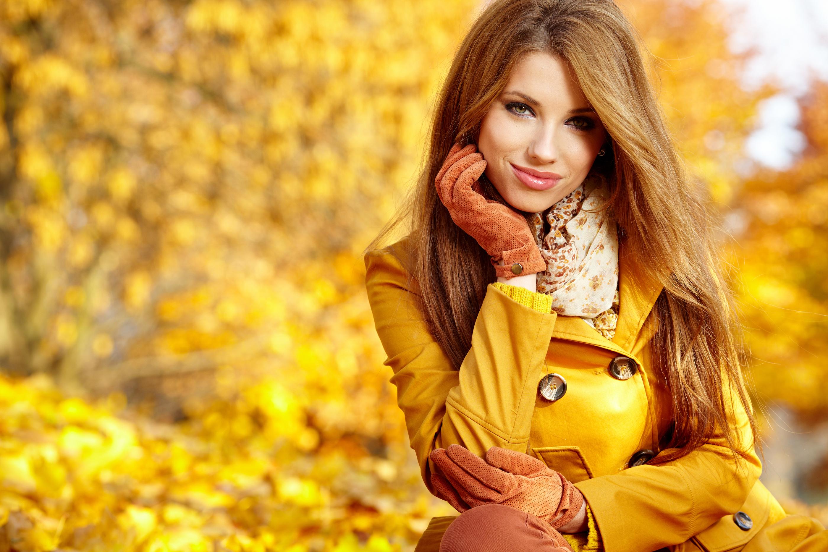 Zatočte s podzimní únavou