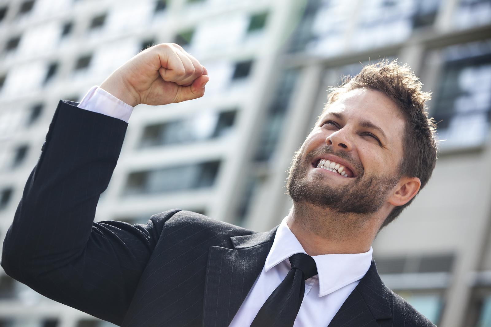 Jak se znovu nadchnout pro práci