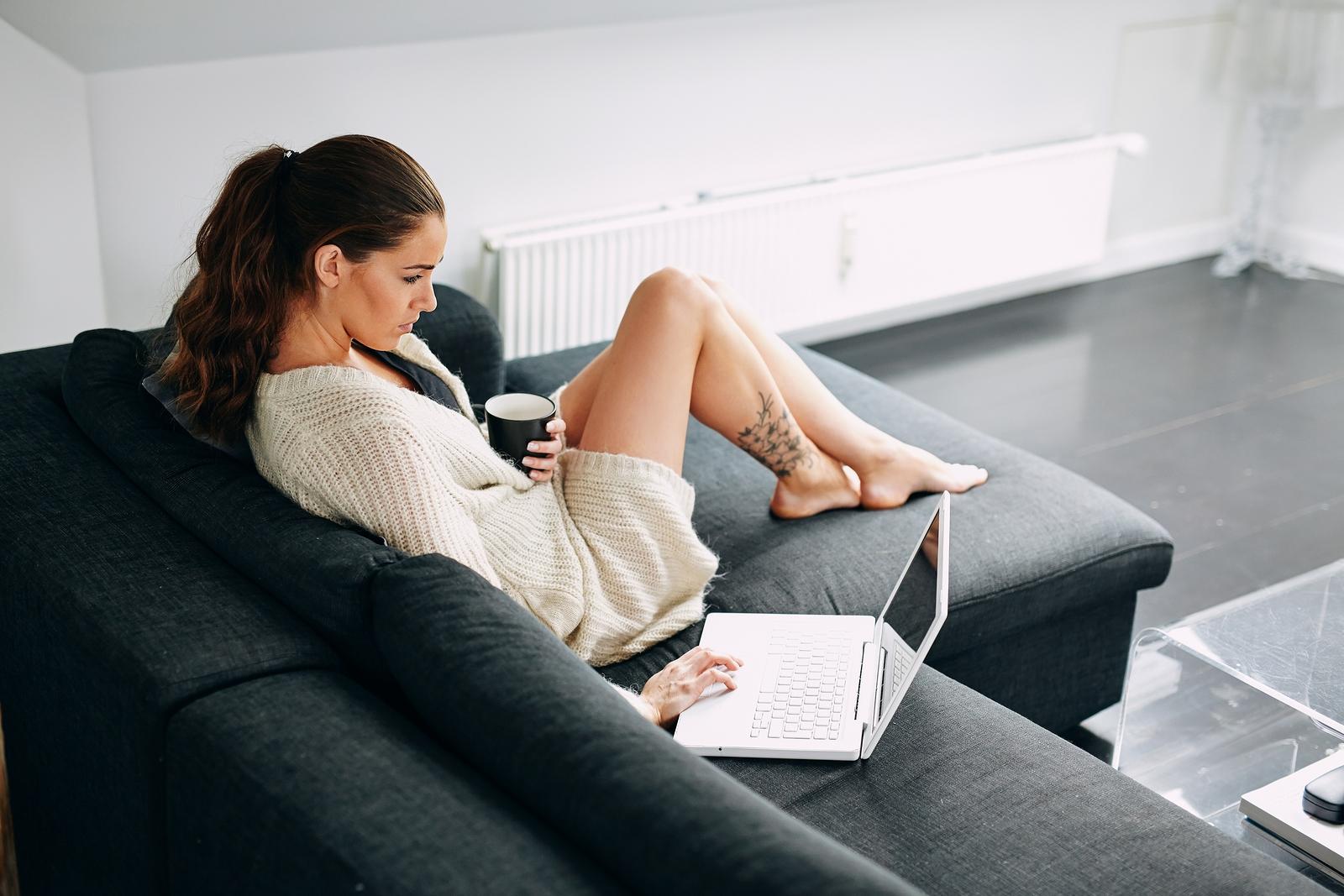 Prokrastinace. Nový název pro lenost?