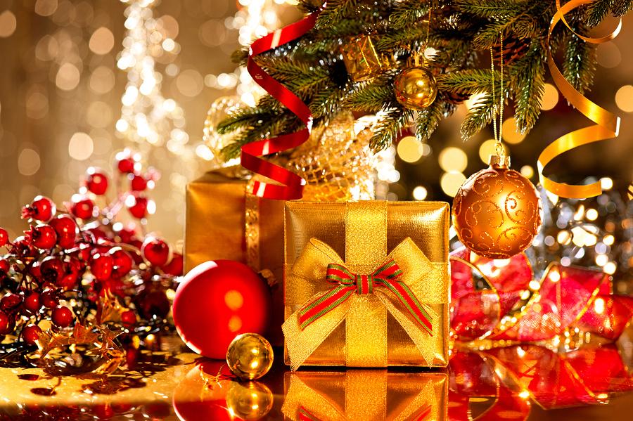 Tipy na vánoční dárky podle znamení horoskopu