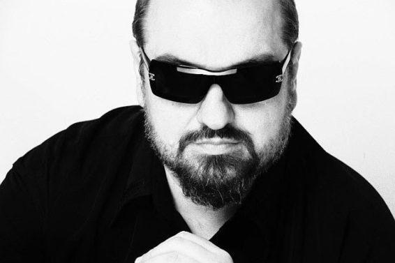 Michal Zdeněk Zachar