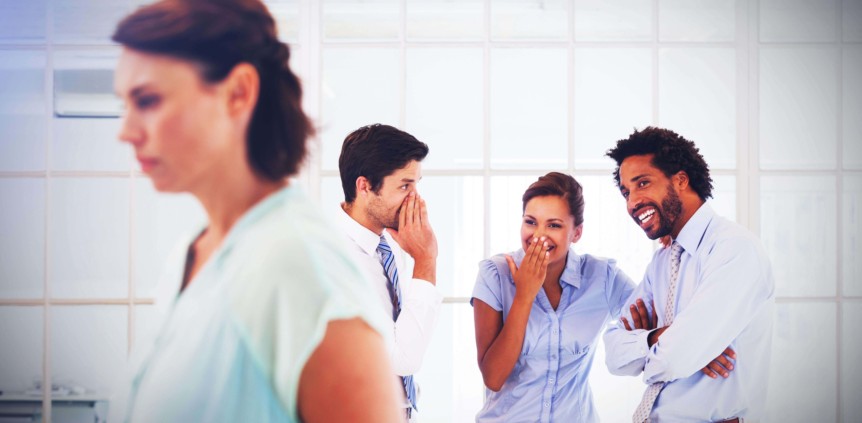 Neshody na pracovišti, aneb čím více jste motivovaný, tím méně jste oblíbený mezi kolegy