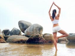 yogou k radosti