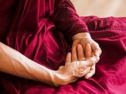 6-duvodu-proc-meditovat-a-jak-na-to_1_cast